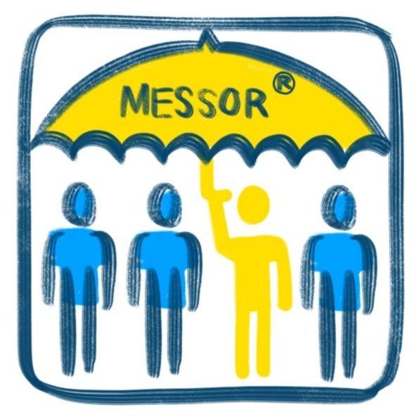 MESSOR-logo-getekend-JPEG-1